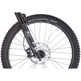 """GT Bicycles Force Carbon Expert 27,5"""", gloss moss"""